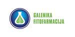 galenika2