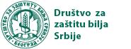 Društvo za zaštitu bilja Srbije