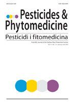 Pesticidi_i_fitomedicina