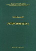 fitofarmacija2
