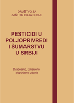 pesticidi-2020